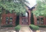 Foreclosed Home in Irving 75063 CREEKSIDE CIR N - Property ID: 3288468346