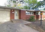 Foreclosed Home in Fort Worth 76109 CLAY AVE - Property ID: 3288473156