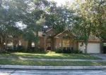Foreclosed Home in Boerne 78006 OAK KNOLL CIR - Property ID: 3288490239