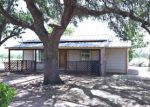 Foreclosed Home in Marble Falls 78654 HIGHVIEW DR - Property ID: 3288503834