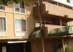 Foreclosed Home in Hayward 94544 INDUSTRIAL PKWY - Property ID: 3288524860