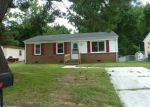 Foreclosed Home in Hampton 23666 RENDON DR - Property ID: 3288570391