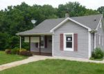 Foreclosed Home in Lynchburg 24501 ARKANSAS AVE - Property ID: 3288652745