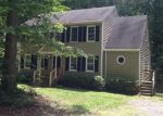 Foreclosed Home in Powhatan 23139 LOCH GATE CT - Property ID: 3288690848