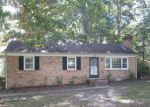 Foreclosed Home in Powhatan 23139 DOGWOOD RD - Property ID: 3288691271