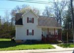Foreclosed Home in Asheville 28801 CARROLL AVE - Property ID: 3288744269