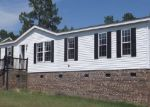 Foreclosed Home in Fayetteville 28306 SUMMERFIELD LN - Property ID: 3288749977