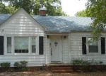 Foreclosed Home in Creedmoor 27522 LAKE RD - Property ID: 3288767933