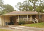 Foreclosed Home in Rocky Mount 27801 FARMINGTON RD - Property ID: 3288779308