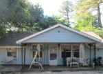 Foreclosed Home in Fayetteville 28311 SLOCOMB RD - Property ID: 3288784567