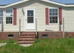 Foreclosed Home in Maysville 28555 CORENA AVE - Property ID: 3288786763