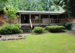 Foreclosed Home in Longview 98632 MCADAMS RD E - Property ID: 3288849383