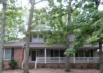 Foreclosed Home in Burlington 27215 COLONIAL DR - Property ID: 3288852902