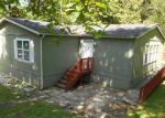 Foreclosed Home in Longview 98632 RAGLAND RD - Property ID: 3288975973