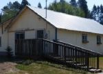 Foreclosed Home in Clayton 99110 HIGHWAY 395 S - Property ID: 3289017122