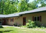 Foreclosed Home in Webster 54893 FAIRGROUNDS RD - Property ID: 3289076701