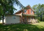 Foreclosed Home in Sturgeon Bay 54235 COUNTY RD S - Property ID: 3289083707