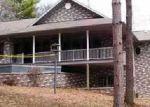 Foreclosed Home in Spooner 54801 ELLSWORTH LAKE DR - Property ID: 3289092908