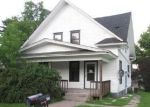 Foreclosed Home in Ellsworth 54011 N GRANT ST - Property ID: 3289099469