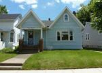 Foreclosed Home in Racine 53405 ARTHUR AVE - Property ID: 3289118749
