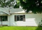 Foreclosed Home in La Grande 97850 V AVE - Property ID: 3289120940