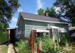 Foreclosed Home in Saranac 48881 PARSONAGE ST - Property ID: 3289187953