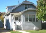 Foreclosed Home in Racine 53405 BLAINE AVE - Property ID: 3289208529