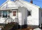 Foreclosed Home in Peshtigo 54157 THOMPSON ST - Property ID: 3289213787