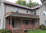 Foreclosed Home in Reedsburg 53959 OLD LOGANVILLE RD - Property ID: 3289217277