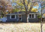 Foreclosed Home in Eau Claire 54703 ZEPHYR HILL AVE - Property ID: 3289230872