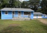 Foreclosed Home in Tomah 54660 FOREST AVE - Property ID: 3289232620