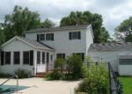 Foreclosed Home in Madison 53716 PEBBLEBROOK DR - Property ID: 3289241370