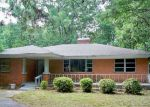 Foreclosed Home in Atlanta 30318 ENGLE RD NW - Property ID: 3289256259