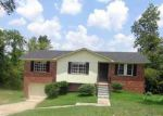 Foreclosed Home in Pinson 35126 RICK DR - Property ID: 3289284289