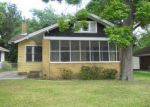 Foreclosed Home in Mobile 36604 N LAFAYETTE ST - Property ID: 3289345610