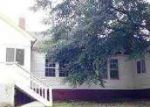 Foreclosed Home in Tallassee 36078 ALBER DR - Property ID: 3289347357