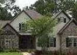 Foreclosed Home in Daphne 36526 OAKACHOY LOOP - Property ID: 3289352171