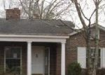 Foreclosed Home in Winfield 35594 THORNDALE RD - Property ID: 3289357883