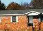 Foreclosed Home in Moundville 35474 SOUTH BYP - Property ID: 3289358309