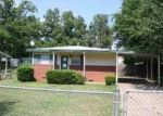 Foreclosed Home in Phenix City 36867 3RD AVE - Property ID: 3289375393