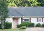 Foreclosed Home in Valley 36854 LEE ROAD 380 - Property ID: 3289376713