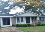 Foreclosed Home in Sylacauga 35150 SARA LYNN DR - Property ID: 3289383272