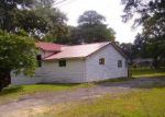 Foreclosed Home in Bessemer 35023 POPE DR - Property ID: 3289390728