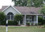 Foreclosed Home in Opelika 36801 DOUGLAS ST - Property ID: 3289392471