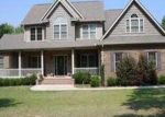 Foreclosed Home in Opelika 36804 LEE ROAD 120 - Property ID: 3289397737