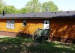 Foreclosed Home in Blue Ridge 75424 FM 981 - Property ID: 3289632483