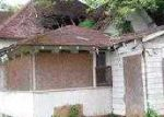 Foreclosed Home in Little Rock 72206 S GAINES ST - Property ID: 3289661836