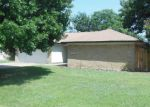 Foreclosed Home in Mansfield 76063 DAYTON RD - Property ID: 3289697299