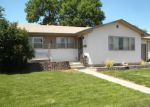 Foreclosed Home in Pueblo 81005 BAYLOR ST - Property ID: 3289732335