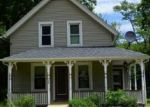 Foreclosed Home in Norwich 06360 TAFTVILLE OCCUM RD - Property ID: 3289771766